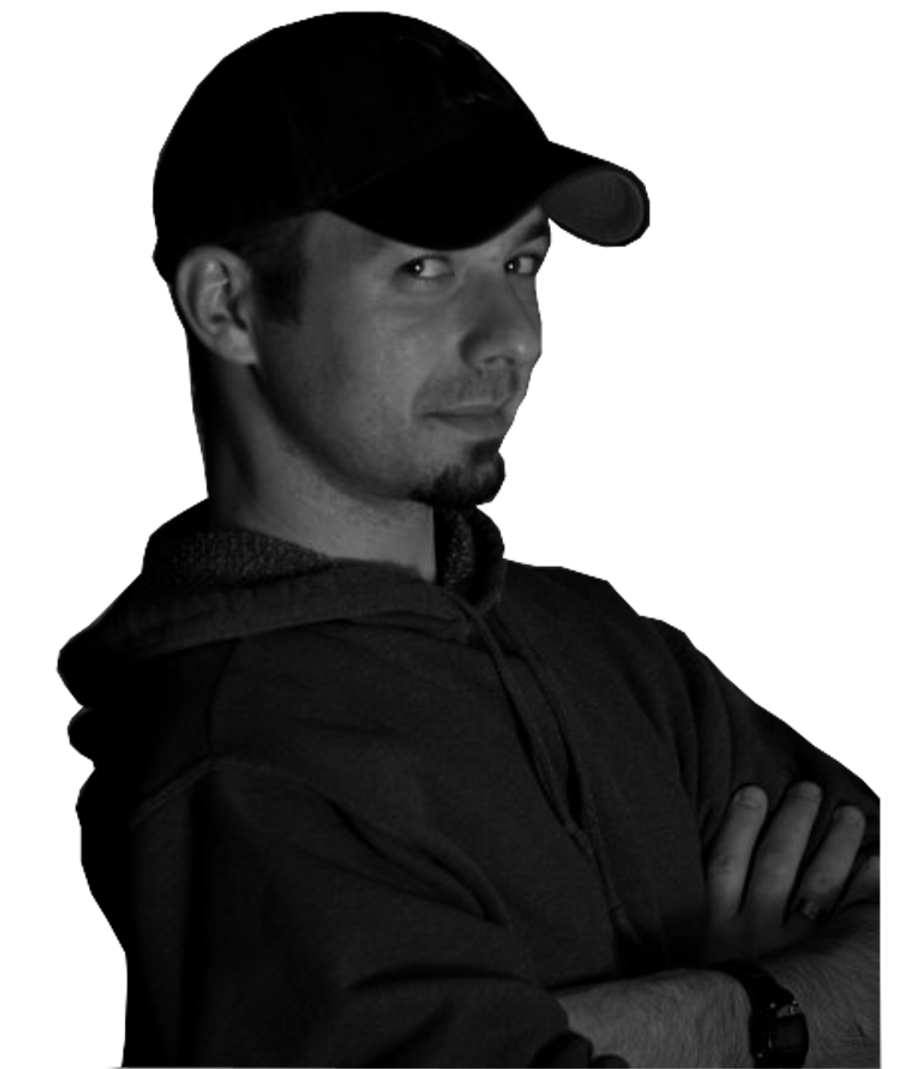 Shawn Janzen